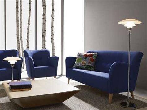Sofa Kayu Minimalis Untuk Ruang Tamu Kecil 27 model sofa minimalis modern terbaru 2018 dekor rumah