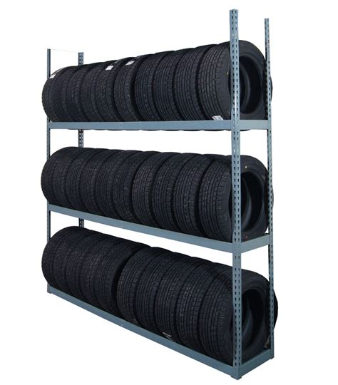 Tire Rack Shipping Coupon by Tire Rack Coupon Codes Free Shipping Coupons Promo Code