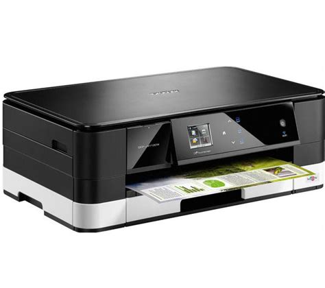 Printer A3 Wifi all in one printers best all in one printers offers pc