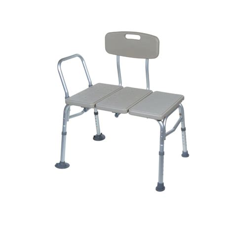 medical transfer bench 5 best shower bench great addition to your bathroom