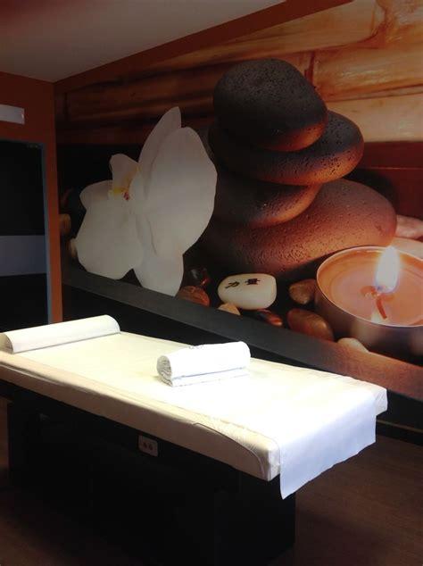 decorar sala masajes sala de masajes palaciodeluces relaischateaux zona