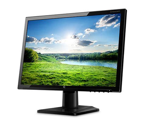 Monitor Hp 23 8 Inch N240 m 224 n h 236 nh hp e222 m1n96aa elitedisplay 21 5 inch
