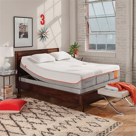 How Much Does A Tempurpedic Mattress Cost by How Much Is A Tempurpedic Bed Awesome 2017 Tempurpedic