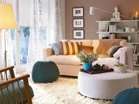 creative living room ideas creative living room design ideas interior design