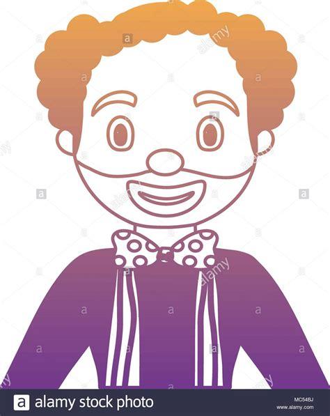 actor comedy cartoon actor comedy comic entertainer stock photos actor comedy