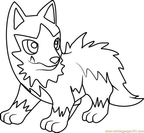 pokemon coloring pages poochyena 77 pokemon coloring pages poochyena cute charmander