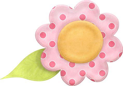 imagenes bonitas infantiles para decorar 174 im 225 genes y gifs animados 174 flores en scrap