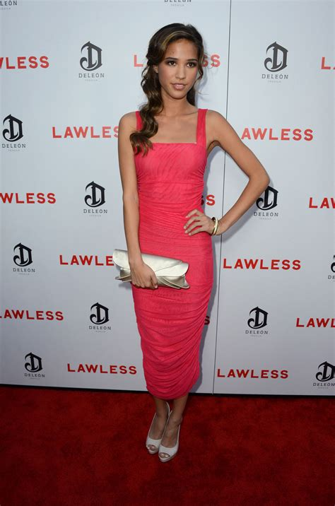 756 Chow Chow Dress kelsey chow s