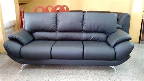 muebles modernos dk bs  en mercado libre