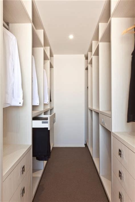 Thin Wardrobe Closet 971 Best Images About Walk In Closets On