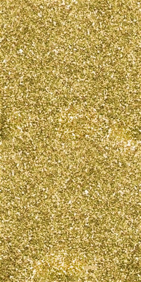 gold themes tumblr glitter twitter headers tumblr
