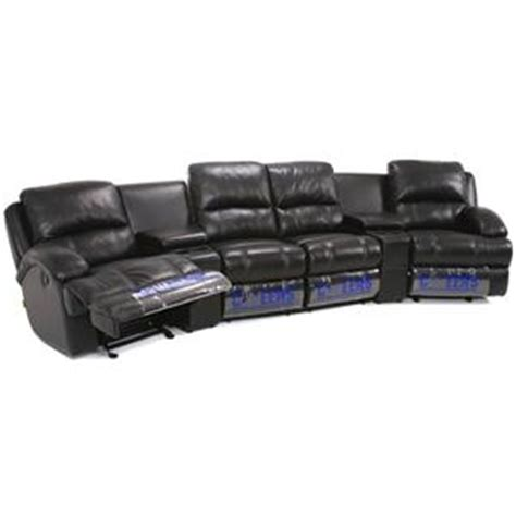 Cheers Furniture Website by Cheers Sofa Uxw8626m Casual Power Reclining Sofa With