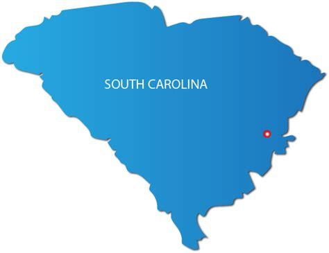Of South Carolina International Business Mba by South Carolina Charter Schools Usacharter Schools Usa