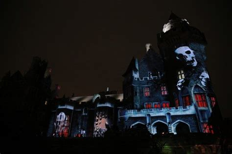 casa horror what to do in toronto for month 2016