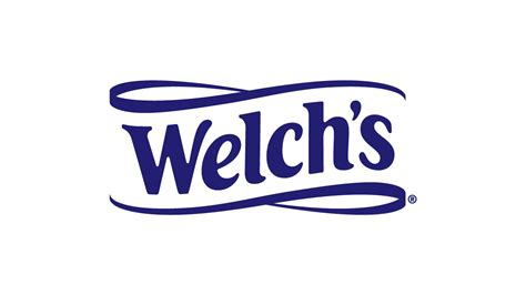 the s welch s appoints new cmo vendingmarketwatch