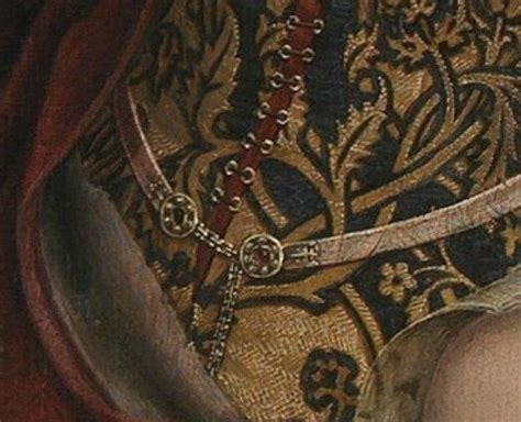 Mikhaila Dress Maroon 15 best 15th century girdle belts images on 15th century clothing and