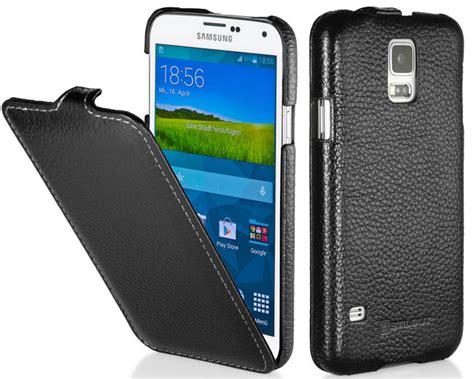 Kamera Samsung Galaxy S5 samsung galaxy s5 h 252 lle cases g 252 nstig bestellen stilgut