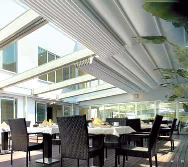 retractable awnings india 73 best retractable awnings images on pinterest