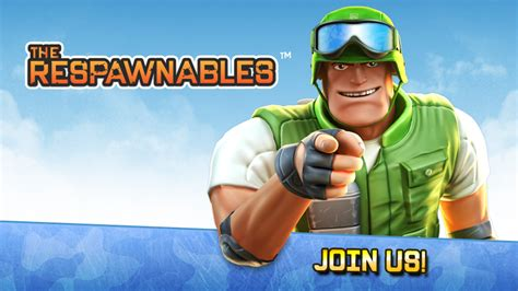 mod game respawnables respawnables hack tool cheats tips guide and generator
