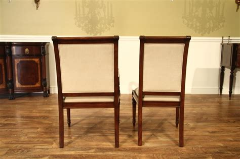 french style dining room chairs new french style upholstered dining room chairs stain