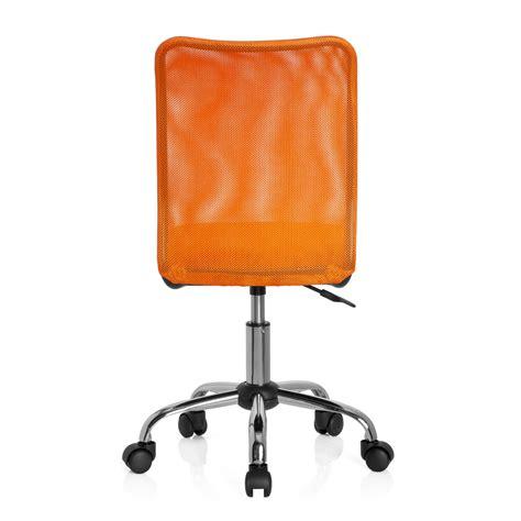 sillas escritorio juvenil silla escritorio juvenil junior malla en malla color