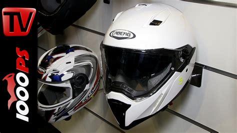 Schnellstes Motorrad F R A2 by Video Caberg Helmet Stunt 2015