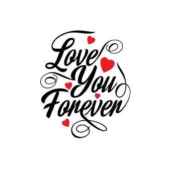 imagenes de i love you en cursiva te amo fotos y vectores gratis