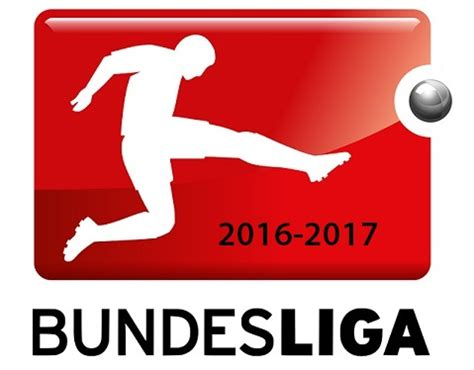 Bayern Munich Calendario Calendario Bundesliga 2016 2017 Resultados Liga Alemana
