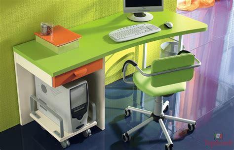 scrivania cameretta cameretta bambini ally