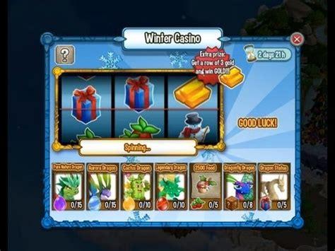 mod dragon city fb winter casino winning spin ftw dragon city fb youtube