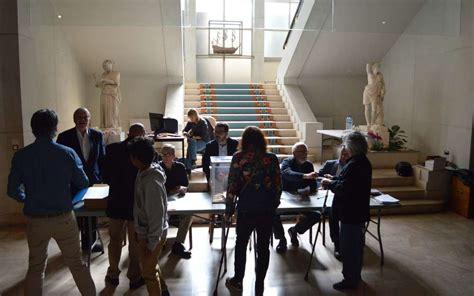 bureau de change biarritz biarritz le beau temps n a pas frein 233 les 233 lecteurs