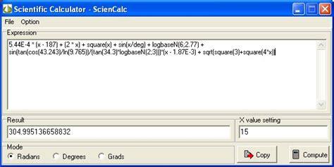 calculator regression online perbisunque nonlinear regression calculator online