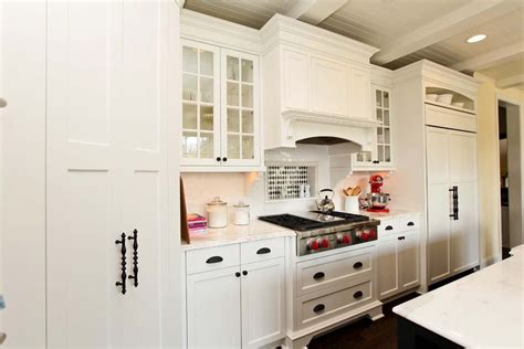 Modern Kitchen Designs Photo Gallery by Kitchenaid Range Hood Review Kitchen Traditional With