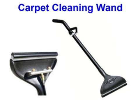 upholstery cleaning springfield mo carpet shoppe springfield mo best accessories home 2017