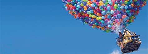 balon facebook kapak resmi resim wallpaper guezel
