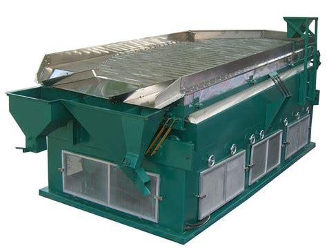 gravity table separator for china sesame gravity table seed gravity separator 5xz 5