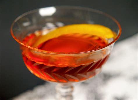 absinthe sazerac recipe dishmaps