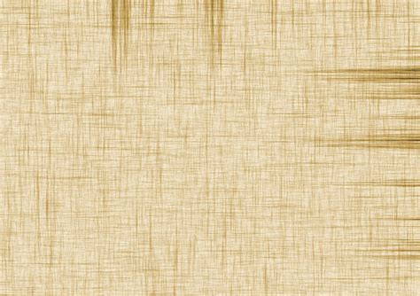 Material For Paper - free illustration background design material paper