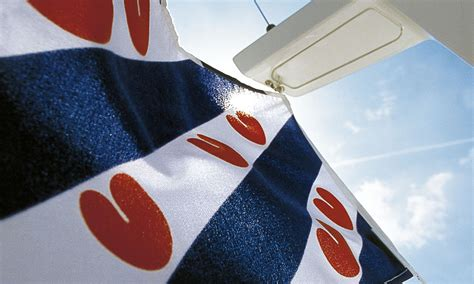 boating without a license rent a yacht without a boating license sanzi yacht charter