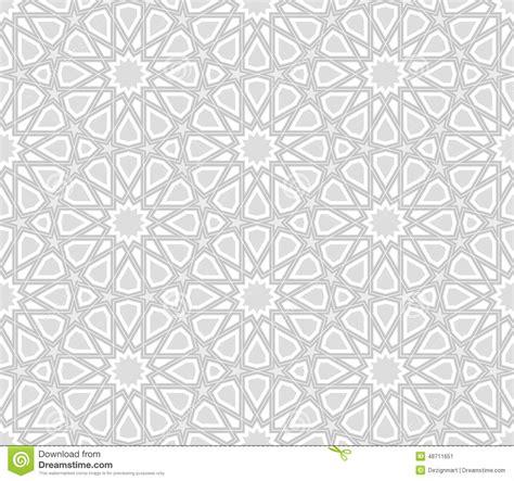 images pattern light svg arabesque wallpaper design joy studio design gallery