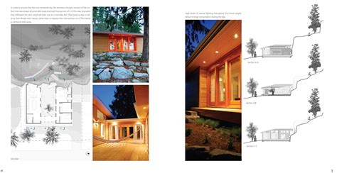 is where the home is books sandrin leung architecture 187 wood houses book
