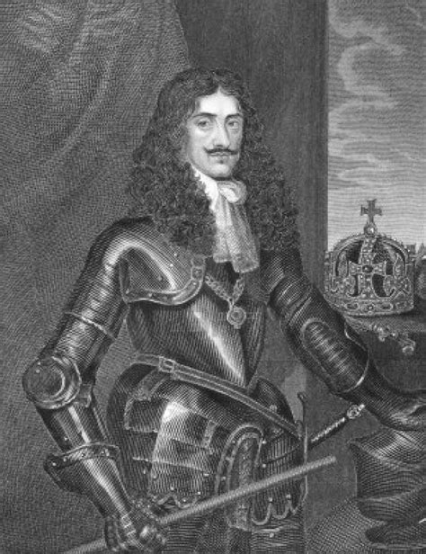 1000+ images about King Charles II on Pinterest | Royal
