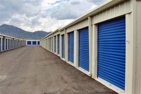 mini storage units near me how to build a shed out of scrap wood self storage