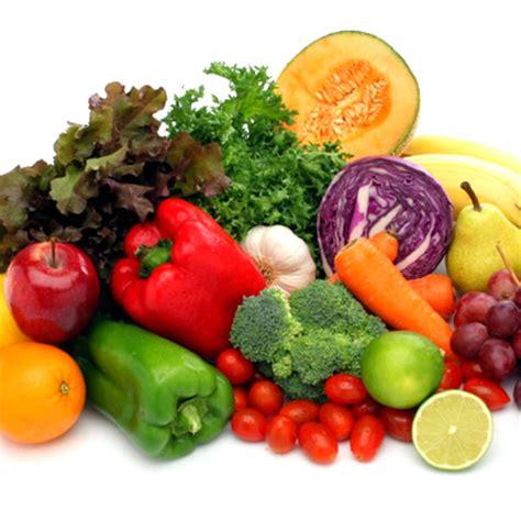vendita alimenti biologici alimentazione biologica pi 249 salute per te e per il