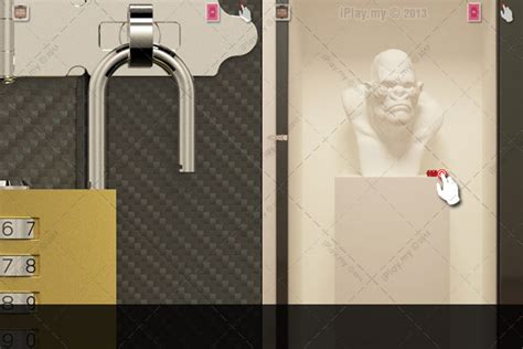 Room Escape Walkthrough by Cubic Room Room Escape Walkthrough Iplay