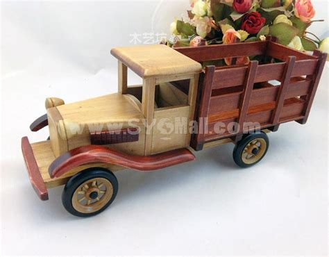Handmade Wooden Cars - handmade wooden box discover woodworking projects