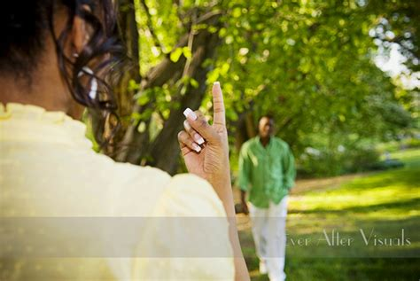 Meadowlark Botanical Gardens Wedding by Photographer Archives After Visuals