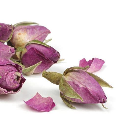 Kotak Akrilik Bunga Mawar Pink Preserved Flower nak jadi comel si pipi merah wanita ini manfaat roses yang mudah dibuat di rumah