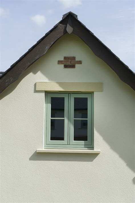 green light window residence 9 or r9 windows products bjh windows and