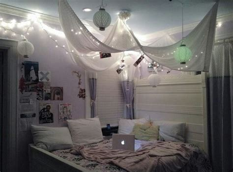 artsy ideas for bedrooms with summer design stroovi the cozy bedroom via tumblr image 2213708 by lady d